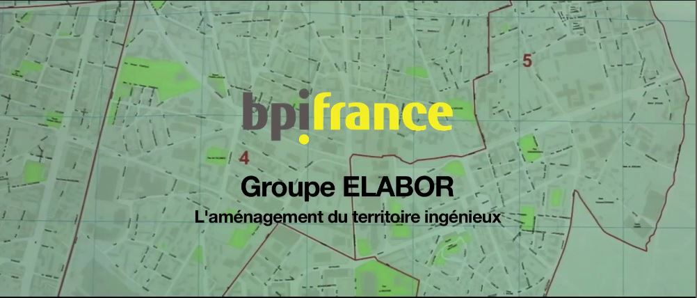 elabor_l_amenagement_du_territoire_ingénieux