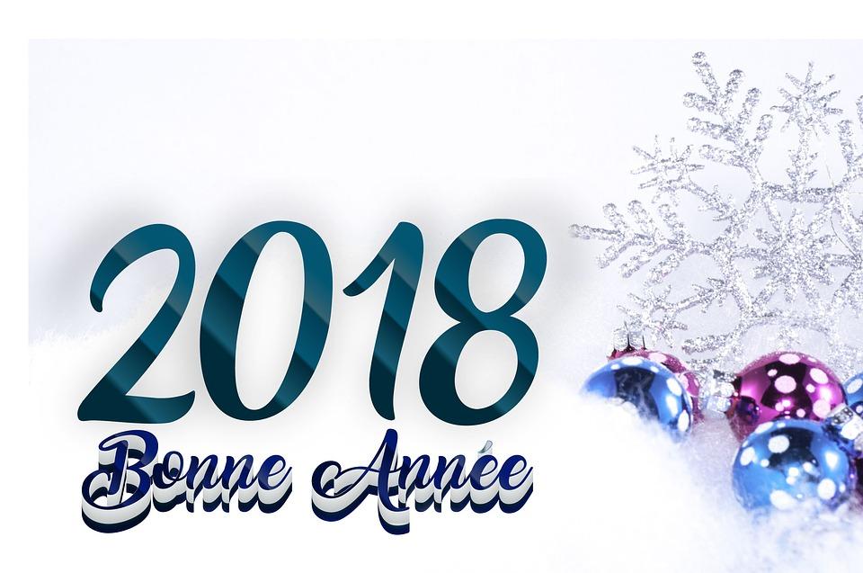 happy_new_year_2018