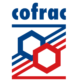 Certification_cofrac