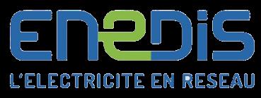 Certification_enedis