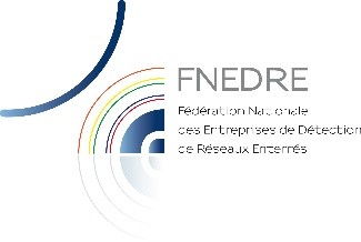 Certification_fnedre