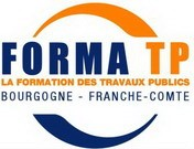Certification_forma_tp
