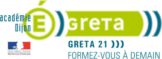 Certification_greta