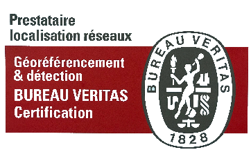 Certification_veritas
