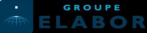 Groupe-Elabor